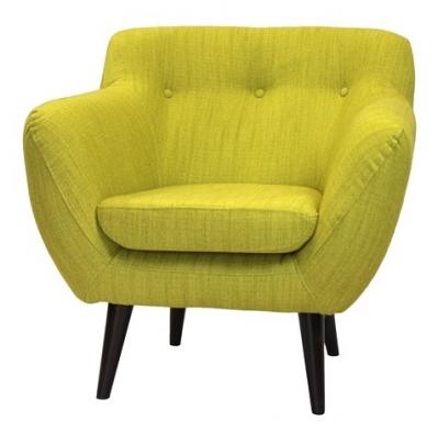 Sesseln for Kleiner bequemer sessel
